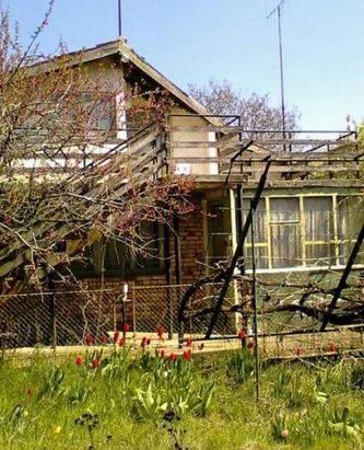 immobilien haus in avren varna bulgarien 120 qm haus. Black Bedroom Furniture Sets. Home Design Ideas