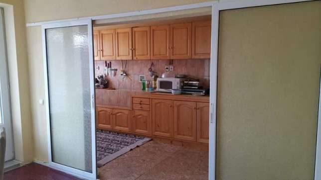 Immobilien Haus In Zhitnitsa Varna Bulgarien 100 Qm Haus 2