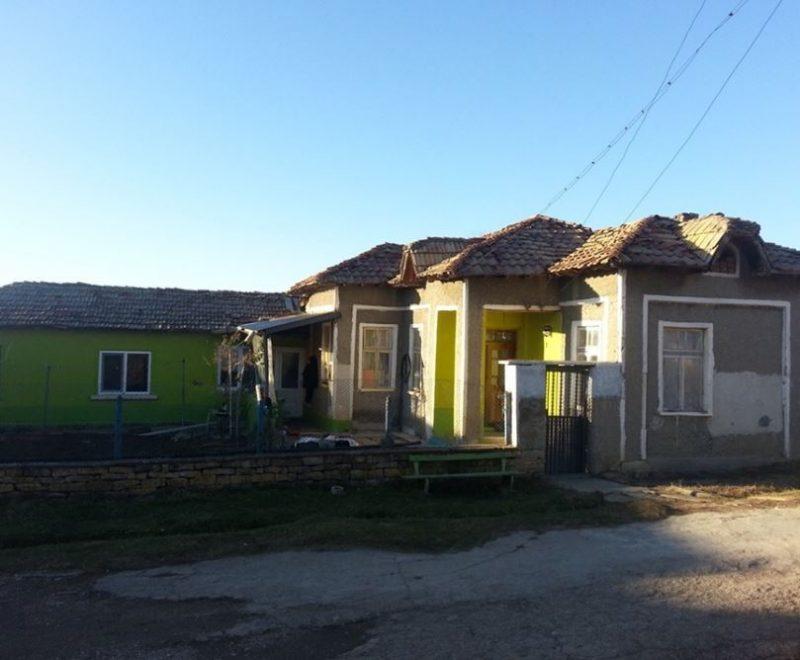 immobilien haus in presiyan targovishte bulgarien 3 schlafzimmer haus 2000 qm garten 18. Black Bedroom Furniture Sets. Home Design Ideas
