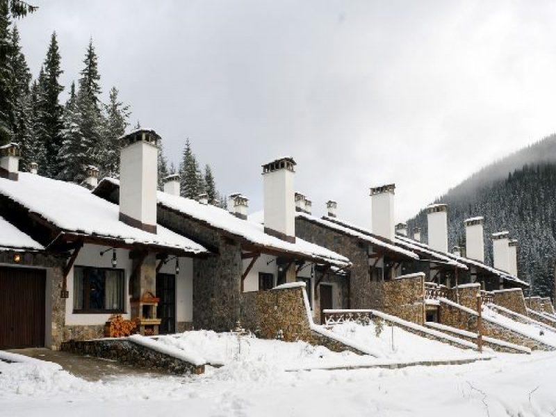 immobilien haus in stoykite smolyan bulgarien haus 191 qm 2 schlafzimmer pamporovo skigebiet. Black Bedroom Furniture Sets. Home Design Ideas